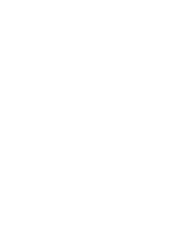 Gumbel Group Logo